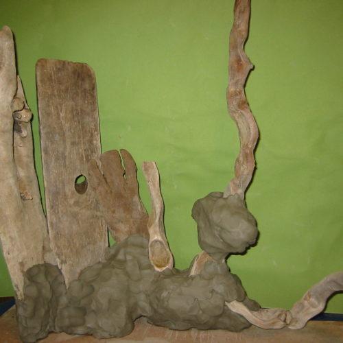 autismo, arte terapia