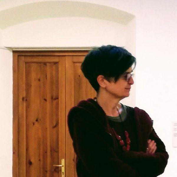 artista, evento, workshop.,arteterapia